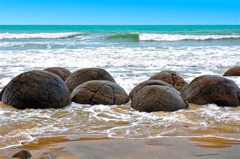 imagenes raras blog las playas m 225 s raras del mundo rock the traveller blog