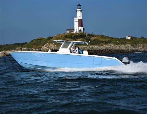 invincible boats catamaran 2019 invincible 40 catamaran power boat for sale www