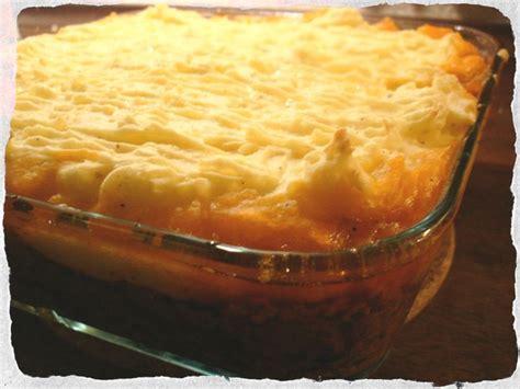 Cottage Pie Recipe by Best 20 Cottage Pie Ideas On Shepherds Pie