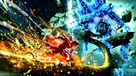 naruto shippuden ultimate ninja storm  apk
