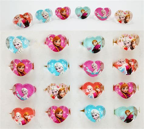 20pcs Wholesale Mixed Lots Children Resin Rings Jewe wholesale jewellery mix lots 20pcs lovely children kinds lucite resin princess pretty wedding
