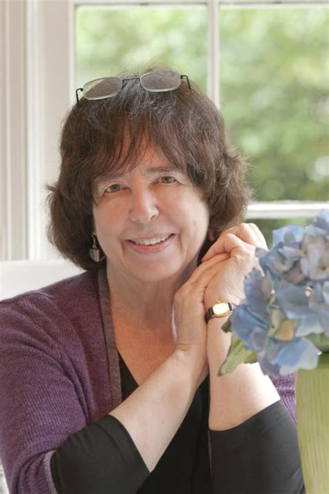 Novel Teenlit The Sweetest Kickoff events kick dec 5 at maine coast book shop boothbay register