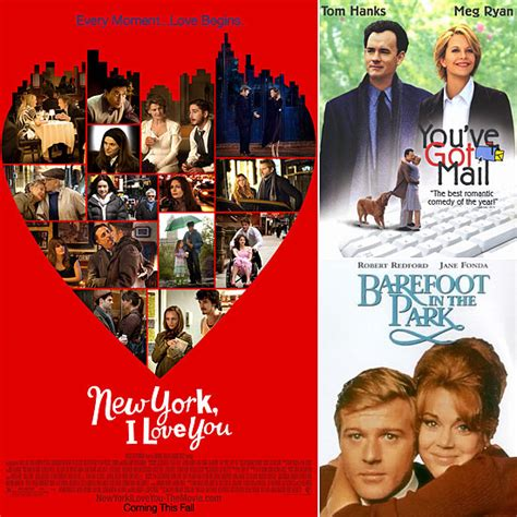 film love netflix new york romance films on netflix streaming popsugar