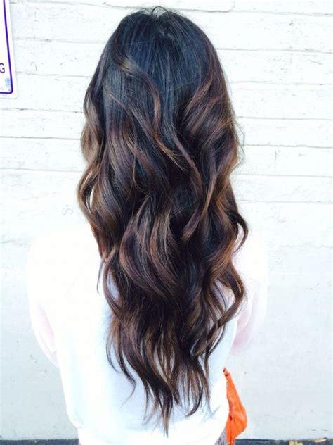 potongan rambut layer model potongan rambut layer holidays oo