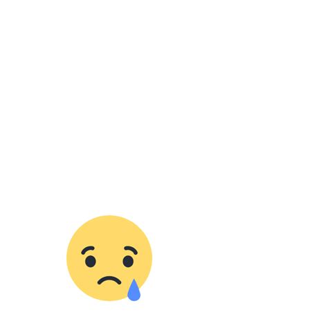 fb reacts fb comment and reaction holidays oo