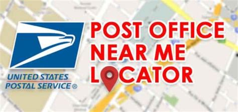 Nearest Post Office To Me Now by Where To Buy Sts In Nyc Where To Buy Sts Near Me