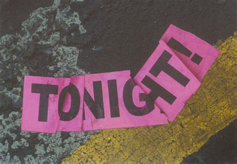 what is on tonight image gallery tonight