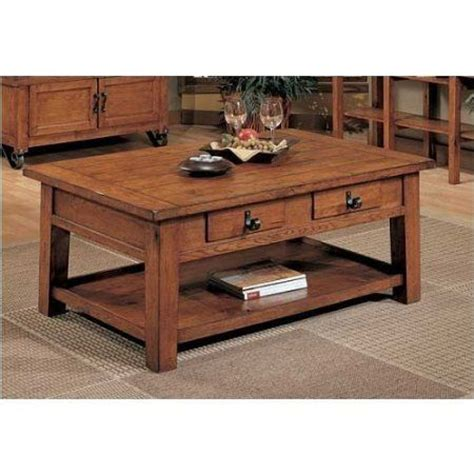 Pottery Barn Look Alikes Furniture For The Home Pottery Barn Coffee Table With Drawers