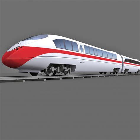 15 Passenger Models by 3d Passenger Model
