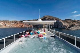 lake powell boat rentals cost 25 best ideas about houseboat rentals lake powell on