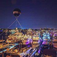 fort lauderdale boat show sponsors luxury daily