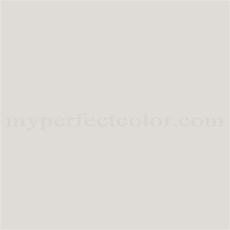 dulux white bucks match paint colors myperfectcolor