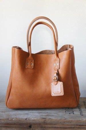 Leather Bag De Valeur 1 comment porter et ma 238 triser les couleurs basiques 1 1