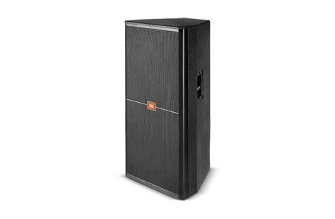 Speaker Jbl Srx 700 srx725