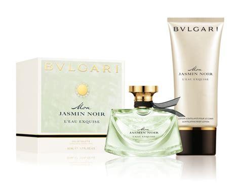 Parfum Bvlgari Mon Noir bvlgari mon noir l eau exquise fragrance