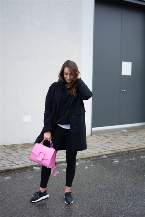 Aigner 668 Sale pink amazed