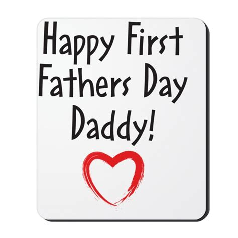 happy early s day happy fathers day mousepad by admin cp7965475