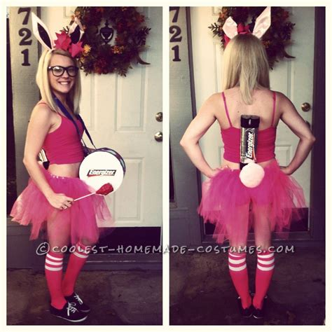 43 best images about frescos medievales on pinterest best 25 energizer bunny costumes ideas on pinterest energizer bunny halloween costume ideas