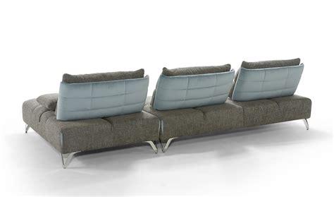 dondi salotti divani il divano a angolo spacer dondi salotti