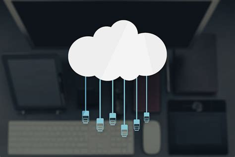 why cloud hosting is better 5 reasons why cloud hosting is better than vps hosting