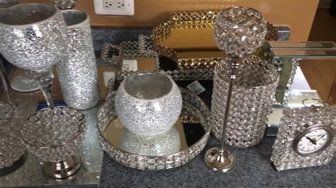 Bling Home Decor Marvellous Bling Home Decor Best 25 Silver Living Room Ideas On Pinterest Interior Lighting