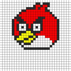 hama bead template printable melty on perler fuse and
