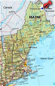 northeastern us map northeast us road map images