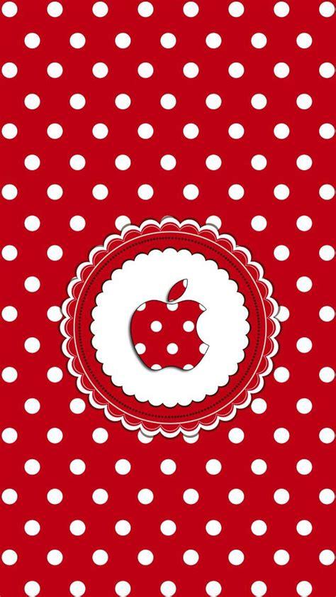 girly apple wallpaper girly apple logo iphone wallpaper background iphone