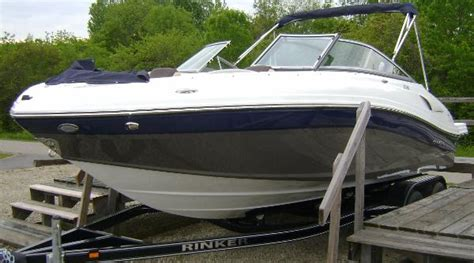 rinker boats for sale indiana rinker boats for sale in liberty indiana