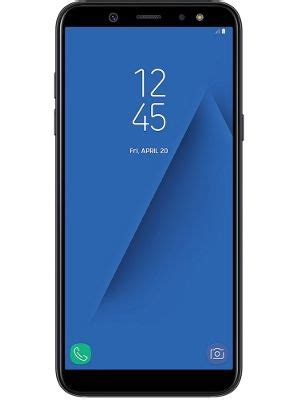 samsung x price in india samsung galaxy a6 price in india specs 27th january 2019 91mobiles