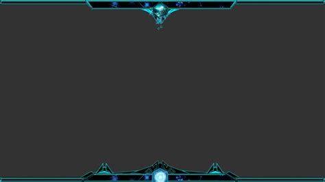 obs templates overlay template free templates data