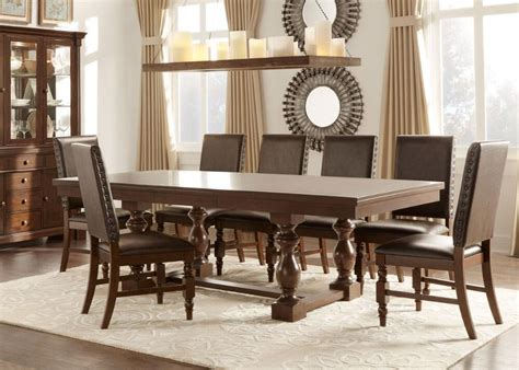 dining room collections quality dining room sets illinois indiana the roomplace