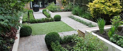 garden design ideas garden landscape ideas