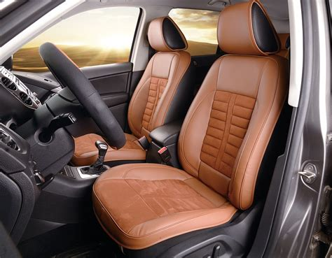 car seat protector for upholstery 11 best car seat covers to protect your car s seat from