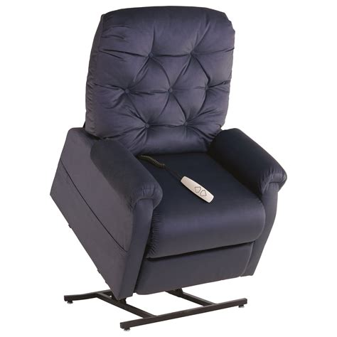 ultimate recliner ultimate recliner tangkula pu leather ergonomic heated