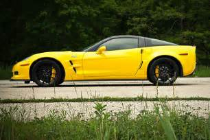 10 fastest cars for 2013 cowell auto