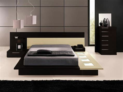 modern bedroom set valencia in white made in spain 33b241 lf ff b valencia lf ff b valencia lf ff b valencia
