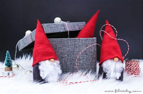 Weihnachtsdeko 2018 Trends Fenster by Weihnachtsdeko 2019 Trends Basteln Weihnachtsgeschenke