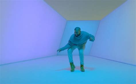 drake hotline bling the hits and misses of super bowl 50 commercials