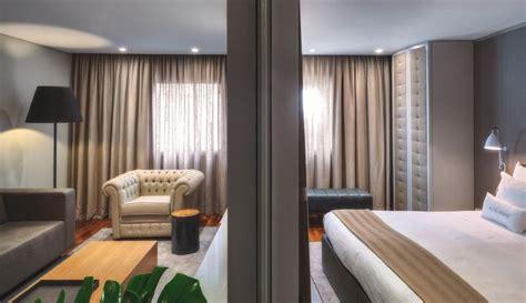 award winning design hotel altis prime lisbon 171 adelto