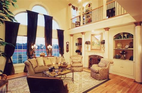 1000 Images About Farmers Home Furniture On Pinterest Farmers Furniture Living Room Sets