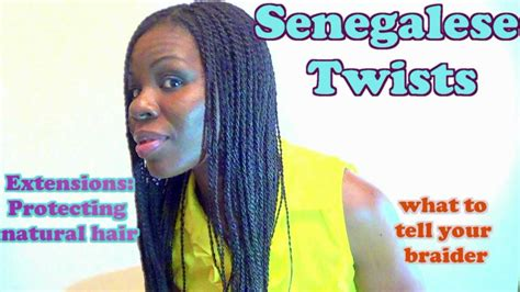 are senegalese twists damaging to the hair how damaging are senegalese twists senegalese twist hair