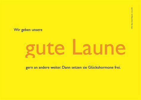 Bilder Gute Laune by Episode Gute Laune Bild Zur 6 Podcast Pause Podster De