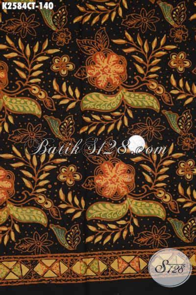 Batik Batik Jawa Tengah kain batik halus dan elegan batik jawa tengah proses cap tulis motif bagus banget bahan pakaian