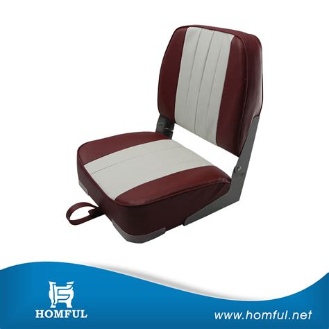 inflatable boat bench seat inflatable double drifting boat inflatable boat seat hot sale bench boat seats buy