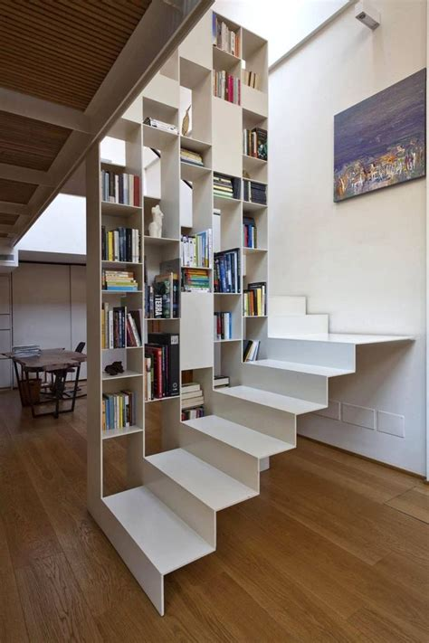the 25 best scale ideas on stairs concrete