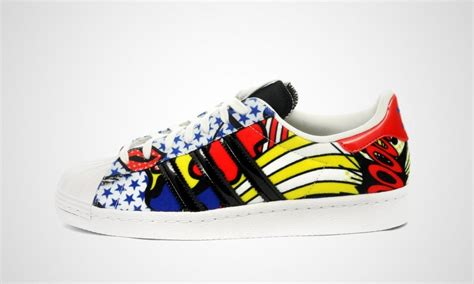 Adididas Superstar Ready adidas superstar womens yellow herbusinessuk co uk