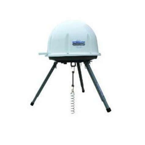 direct tv satellite dish rv ebay