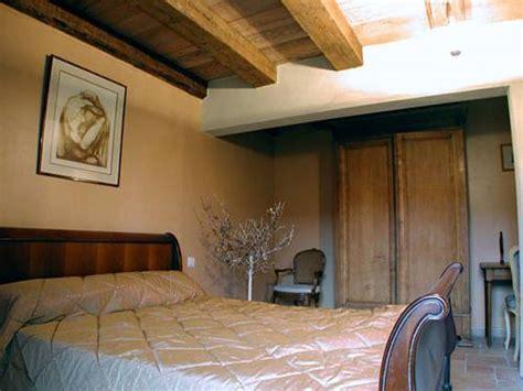 chambre hote arbois chambre d h 244 tes l etoile du berger villette les arbois