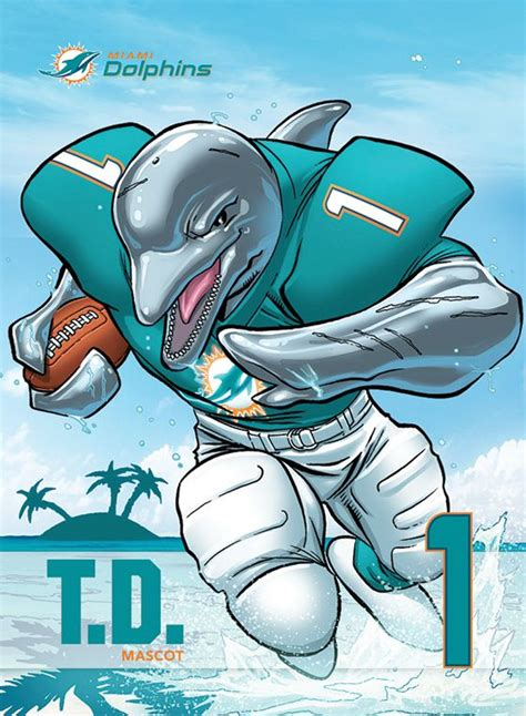 imagenes equipo miami dolphins 25 best ideas about miami dolphins funny on pinterest